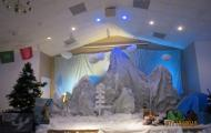 Everest VBS.JPG