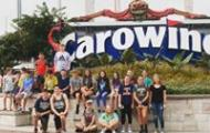 Youth Carowinds Trip.jpg